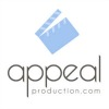 Appeal-Production