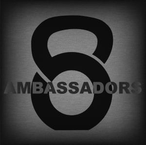 Ambassadors  (2)