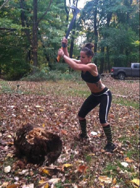Chopping_wood