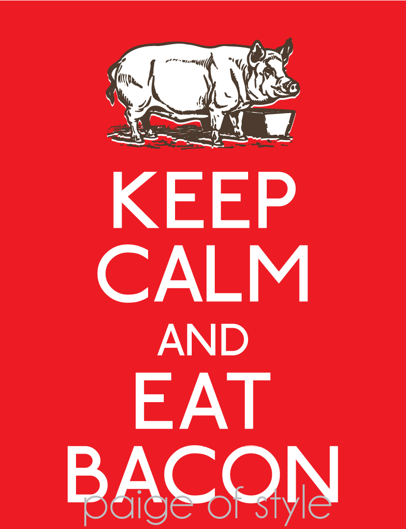 Keep-Calm-and-Eat-Bacon-etsy