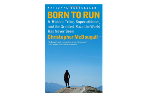born-to-run-book-twu93cqx