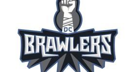 DC Brawlers logo (1)