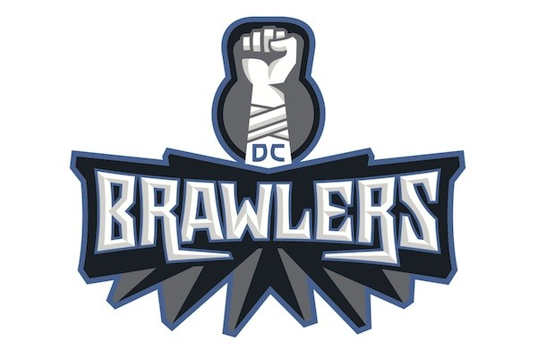 Welcome to the NPFL: DC Brawlers and Head Coach Justin Cotler