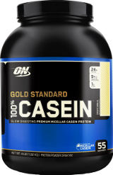 gold_standard_casein
