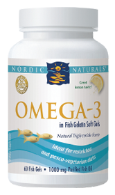 Must read lessons on fish oil for When should you take fish oil