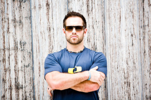 rich-froning-sunglasses