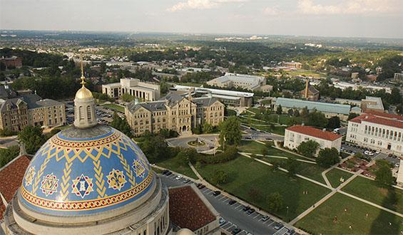 catholic_university_of_america