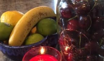 sf food cherries2