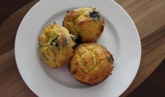 qs muffins