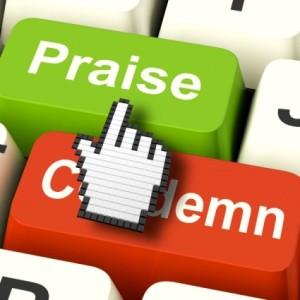 appreciate-praise-computer-means-appreciating-or-great