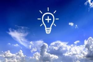 lightbulb-in-the-sky