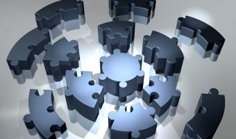 puzzle-1713170_960_720