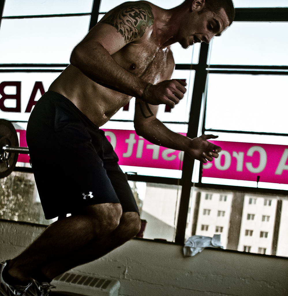 Get 12 Interval Workouts to Advance Your Cardio Training