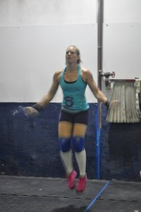 Tori will take a week off to rest after her stellar performance at the Superfit Competition in Norfolk. Tori placed 3rd!