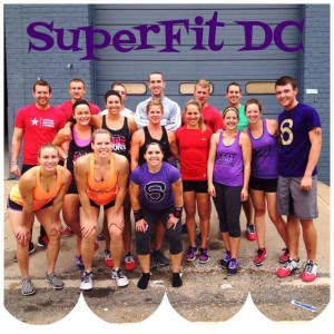 superfit4