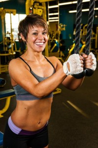 melissa from fitgirlsrock