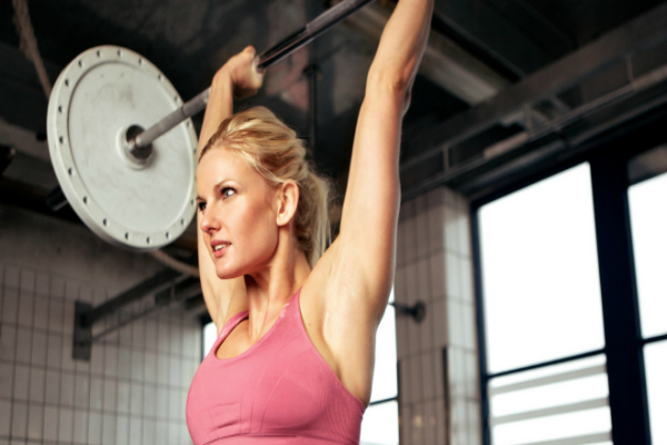 10 Gym Tips for Everyone