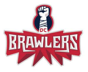 Brawlers_Complete_Logo