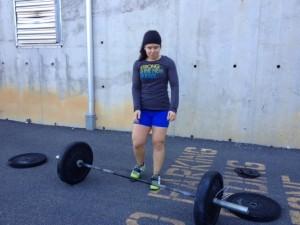 7-2 bad lifting day