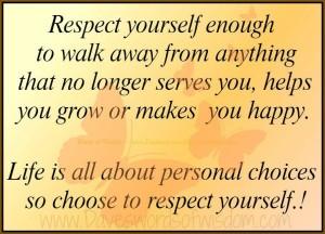 7-2 respect