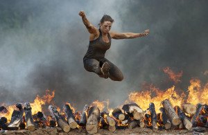 Does this look fun? You should sign up for a Spartan.