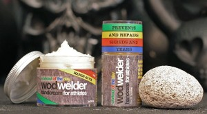 w.o.d.-welder-handcare-kit-web-h1