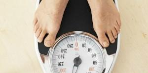 weight_0