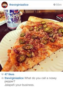 pizza4