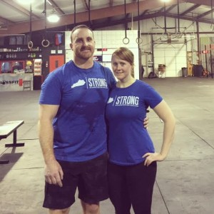 Tasha and Jeremy--Post 15.1