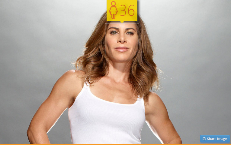 Actual Age 41