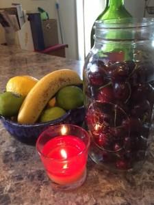 sf food cherries