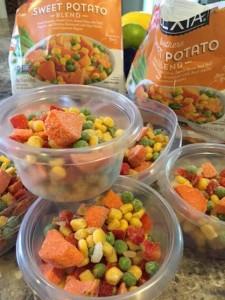 sf food veggies