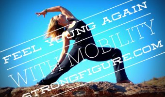 Feel Young Again With Mobility