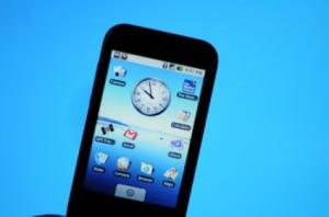 touchscreen-cellphone