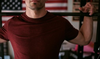 The Best Supplemental Training for CrossFitters